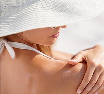 5 Tips chăm sóc da trong giai đoạn chuyển mùa