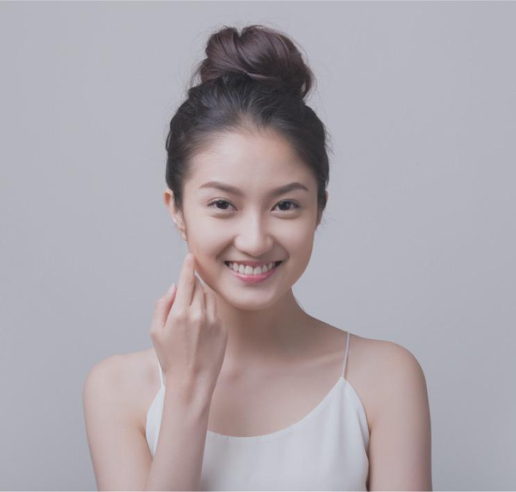 Bijindo Acne - Sạch mụn