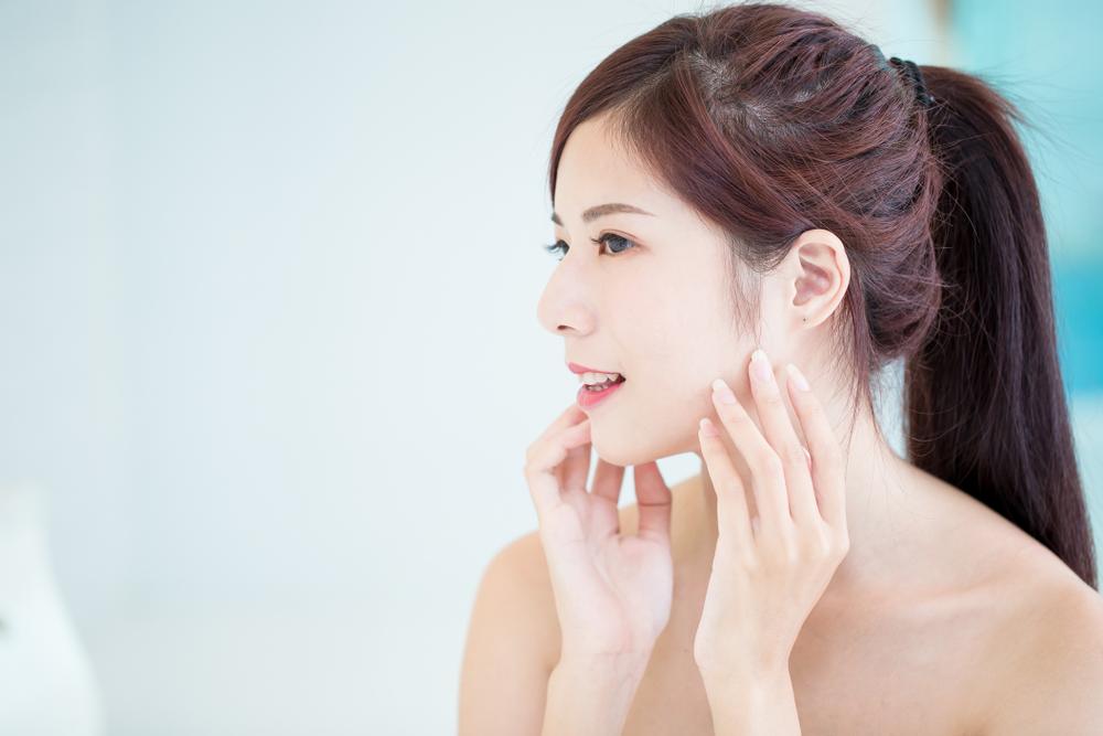 Ô nhiễm không khí và biện pháp bảo vệ da